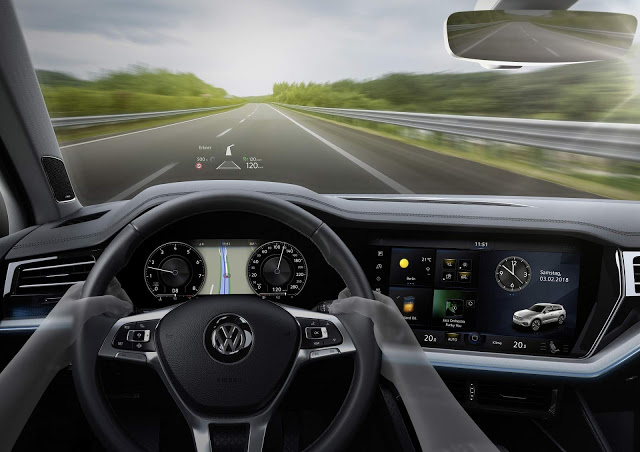 VW Golf 2021: změny, ceny, automobilový průmysl a fotografie