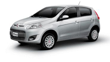 Fiat Palio 2021: cena, datový list a novinky