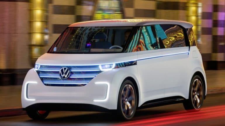 Volkswagen Caddy 2021: cena, specifikace, fotografie