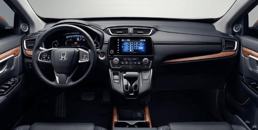 Honda HR V 2021: nová generace, fotografie, ceny a specifikace