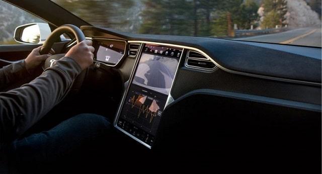 Tesla Model X 2021: specifikace, cena, datum vydání