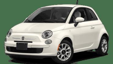Fiat 500 2021: specifikace, cena, datum uvedení na trh
