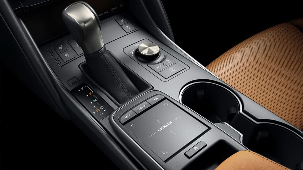Lexus IS 2021: specifikace, cena, datum vydání