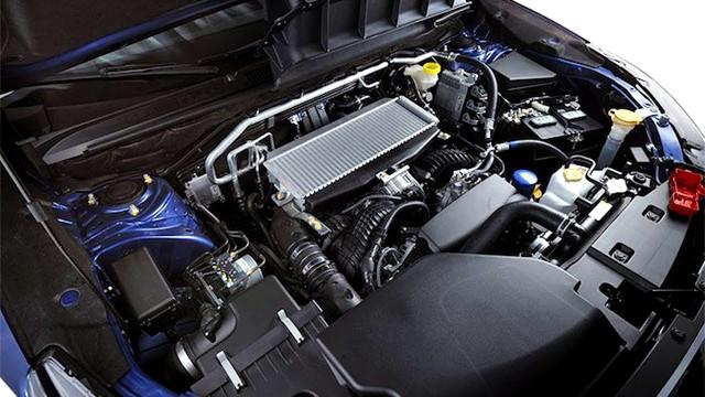 Subaru Ascent 2021: specifikace, cena, datum vydání