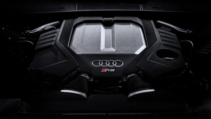 Audi RS6 Avant 2021: technické údaje, cena, datum vydání