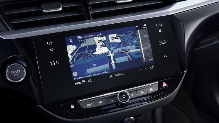 Opel Corsa 2021: specifikace, cena, datum vydání