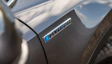 Honda CR-V 2022: specifikace, cena, datum vydání