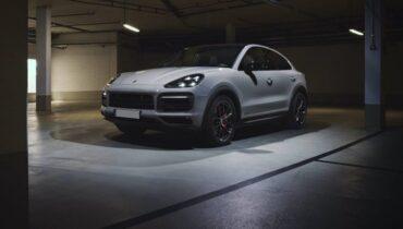 Porsche Cayenne GTS 2021: technická data, cena, datum vydání