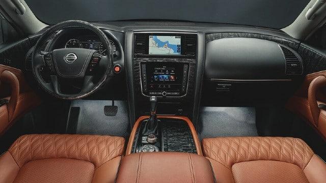 Dodge Ramcharger 2021: specifikace, cena, datum vydání