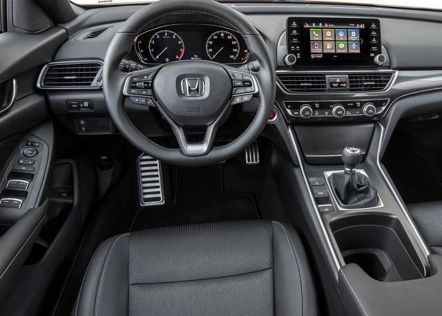 Honda Crosstour 2021: specifikace, cena, datum vydání