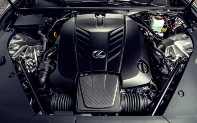 Lexus GX460 2022: specifikace, cena, datum vydání