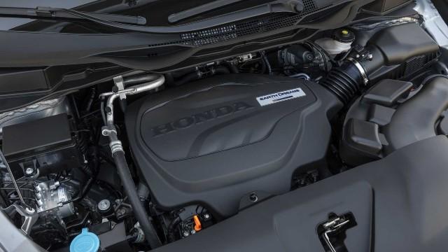 Honda Element 2022: specifikace, cena, datum vydání