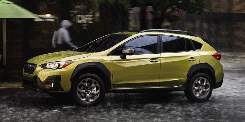 Honda Ridgeline 2022: specifikace, cena, datum vydání